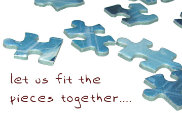 Let us fit the pieces together - Liability Claims Experts London, Insurance Claims Training, Handlers in Liability Claims, Liability Claim Adjusters - ISIS Partnership